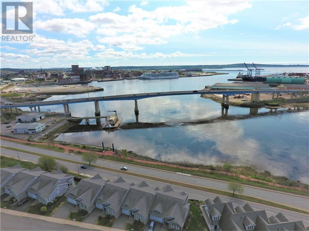 Home for sale at  Passage St Saint John New Brunswick - MLS: NB022711