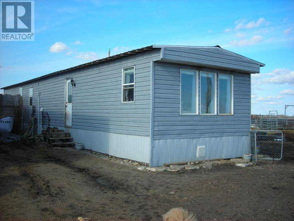 Residential property for sale at  Patton Acreage  Orkney Rm No. 244 Saskatchewan - MLS: SK781882