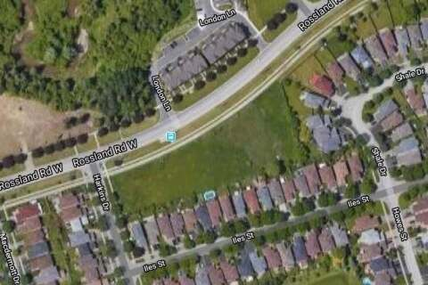 Residential property for sale at Pcl 243 Pcl 243-1 Sec 40m167 Rd Ajax Ontario - MLS: E4769925