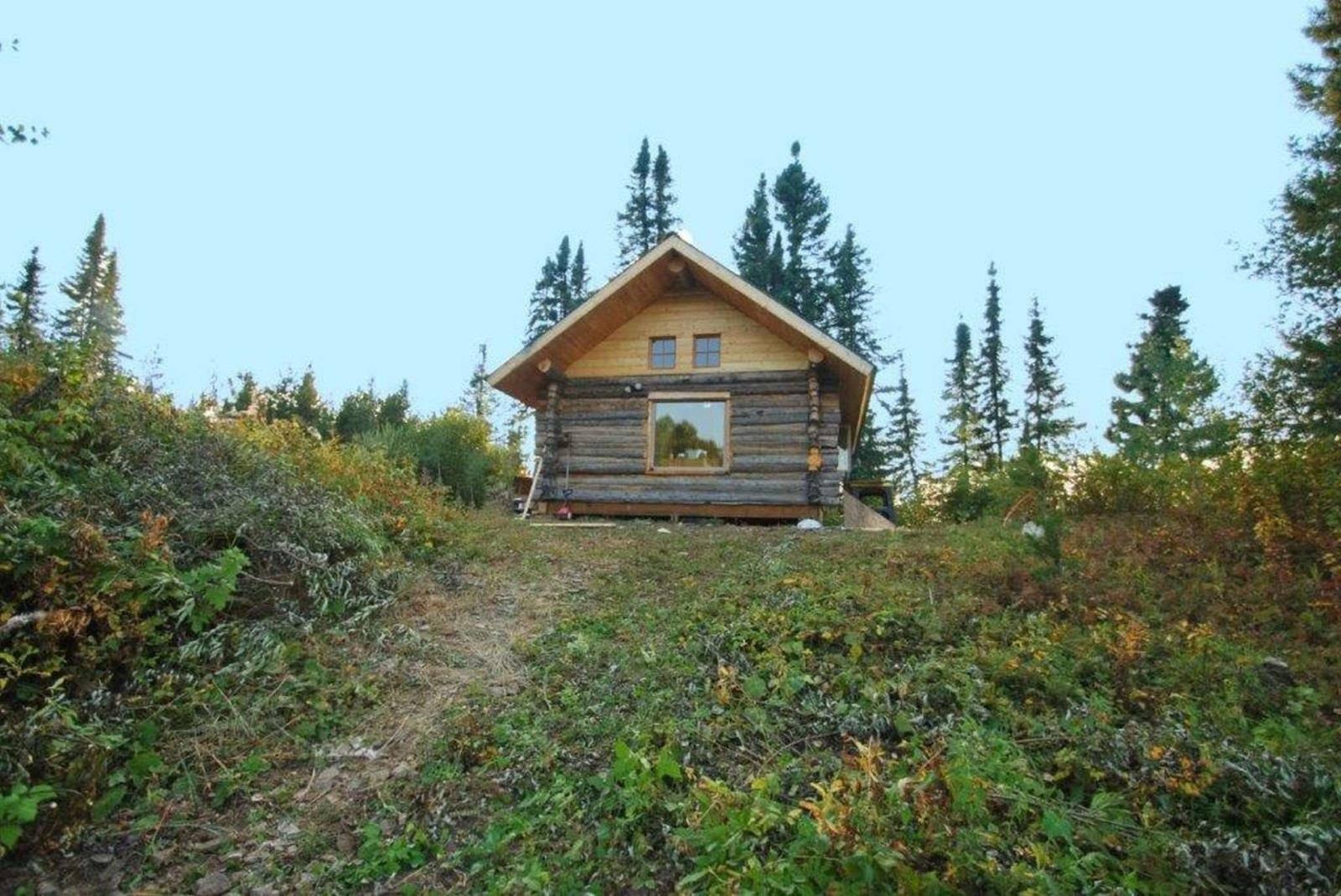 Pcl - 6448 Centre Road, Thunder Bay   Image 2