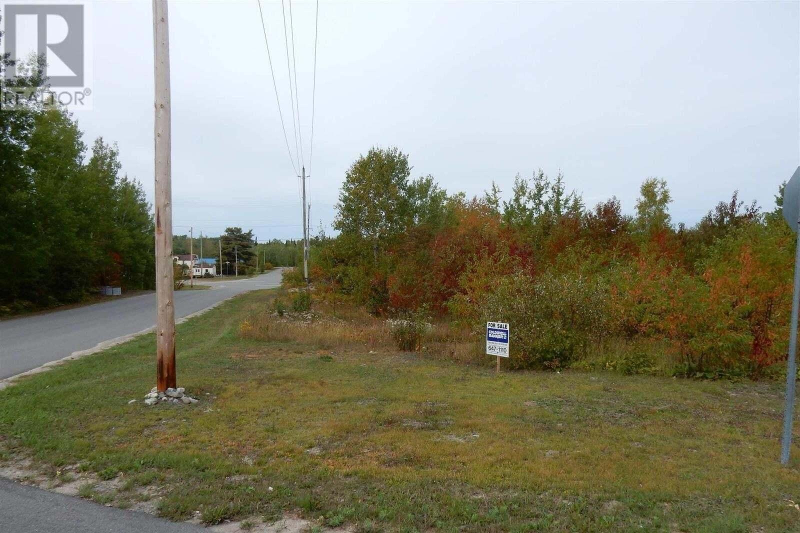 Home for sale at 6996 Lt 207 Amabilis Ave Unit PCL Matachewan Ontario - MLS: TM192223