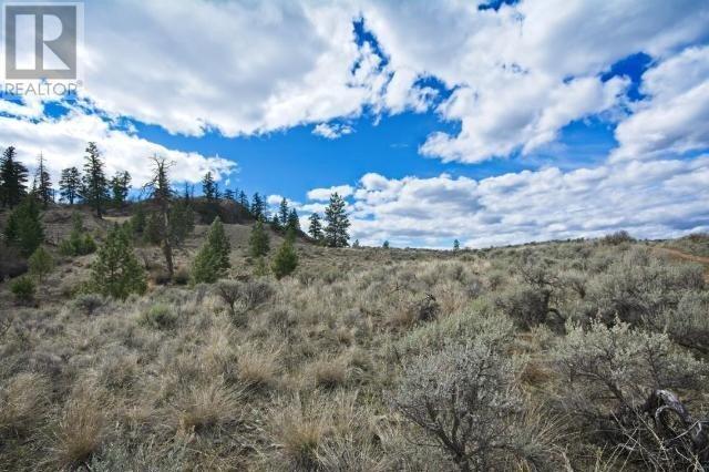 Residential property for sale at 9 Kamloops Lake Estates Unit PCL Kamloops British Columbia - MLS: 159765