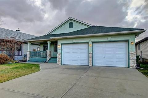 Pd - 165 West Creek Pond, Chestermere | Image 2
