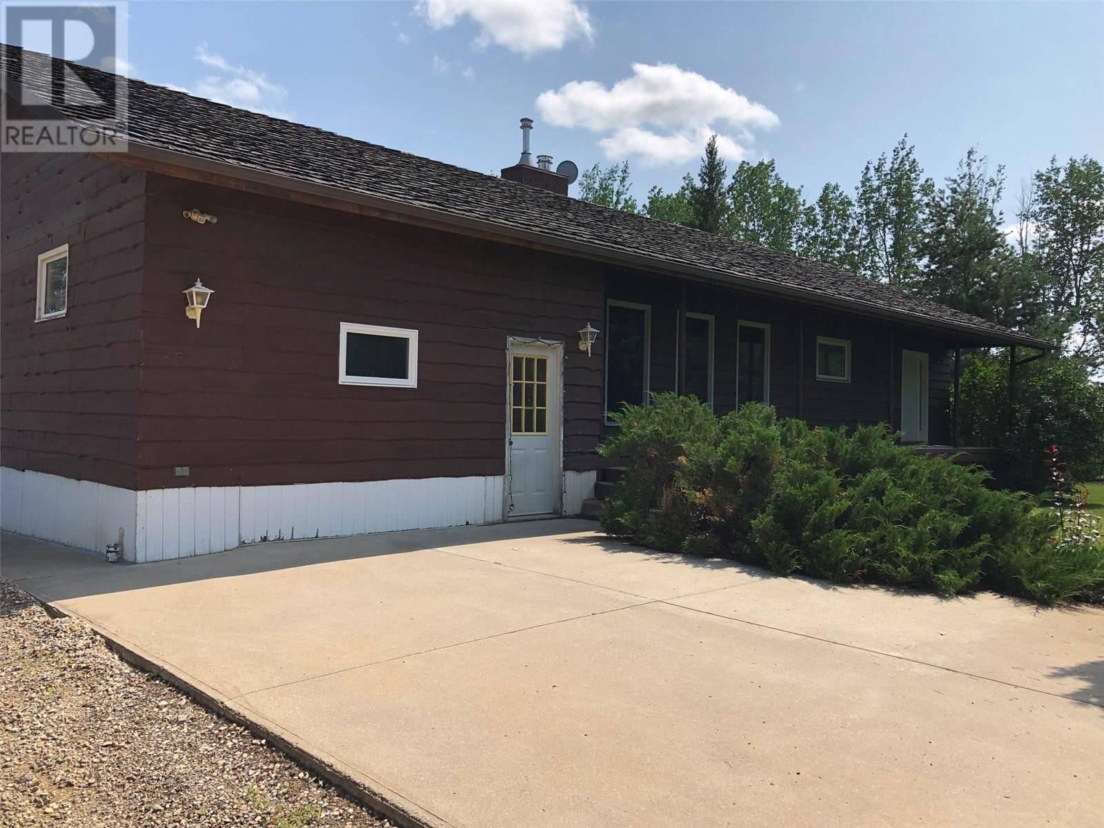 House for sale at  Penner Acreage  Corman Park Rm No. 344 Saskatchewan - MLS: SK782447