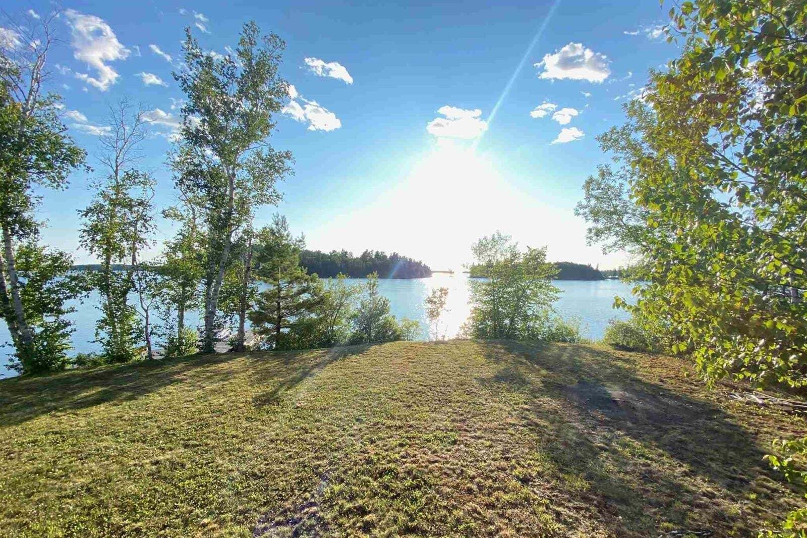 PEP1705 Pipestone Point, Sioux Narrows/nestor Falls | Image 2