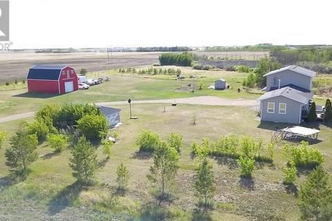 House for sale at  Peters Acreage  Osler Saskatchewan - MLS: SK774329