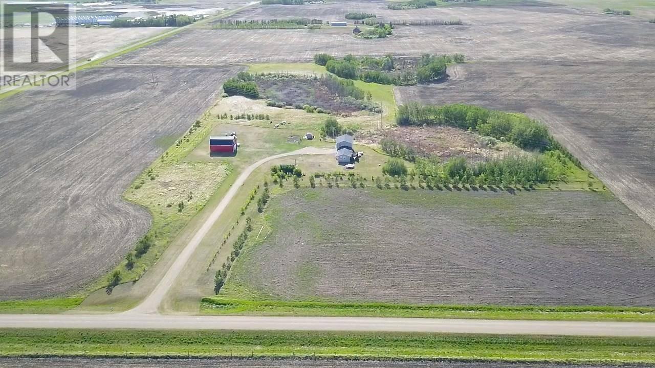 House for sale at  Peters Acreage  Osler Saskatchewan - MLS: SK782540