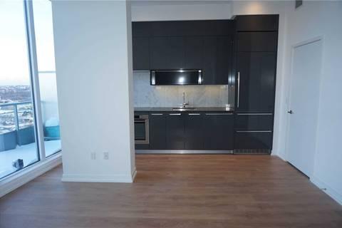 Apartment for rent at 117 Mcmahon Dr Unit Ph 01 Toronto Ontario - MLS: C4640815