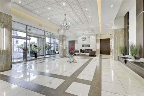 Apartment for rent at 7171 Yonge St Unit Ph-01 Markham Ontario - MLS: N4808849