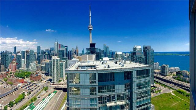 Ph 02 21 iceboat terrace toronto for sale 388 000 for 21 iceboat terrace for sale