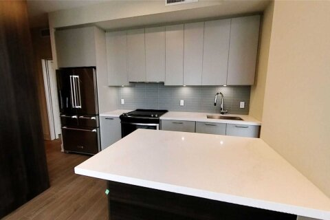 Condo for sale at 50 Wellesley St Unit Ph-04 Toronto Ontario - MLS: C5030017