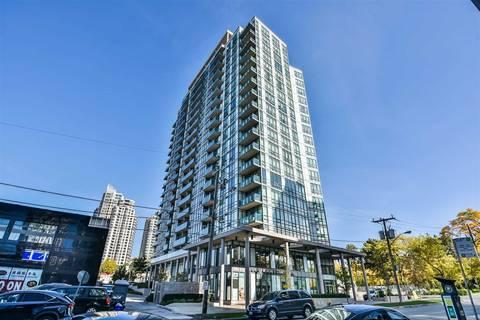 Condo for sale at 26 Norton Ave Unit Ph 06 Toronto Ontario - MLS: C4442691