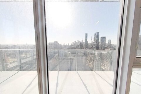 Condo for sale at 50 Wellesley St Unit Ph-08 Toronto Ontario - MLS: C5030638