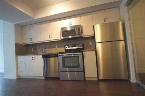 Apartment for rent at 10 Willison Sq Unit Ph 09 Toronto Ontario - MLS: C4996391