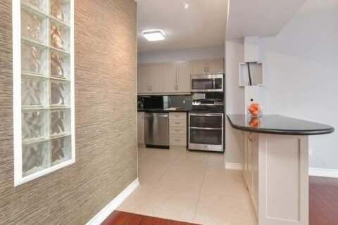 Condo for sale at 200 Robert Speck Pkwy Unit Ph 09 Mississauga Ontario - MLS: W4928331