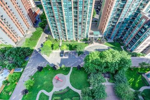 Condo for sale at 15 Michael Power Pl Unit Ph 1 Toronto Ontario - MLS: W4551833