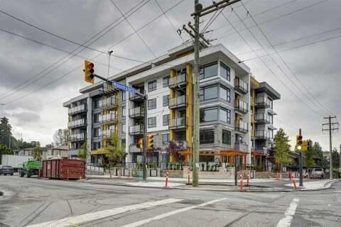 Condo for sale at 1519 Crown St Unit PH 1 North Vancouver British Columbia - MLS: R2458405
