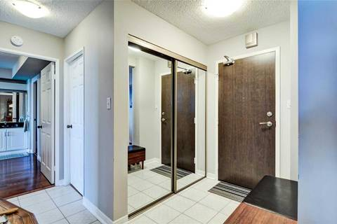 Condo for sale at 2350 Bridletowne Circ Unit Ph 1 Toronto Ontario - MLS: E4608549
