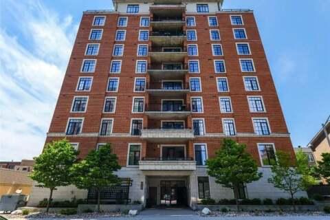 Condo for sale at 330 Loretta Ave Unit PH-1 Ottawa Ontario - MLS: 1195035