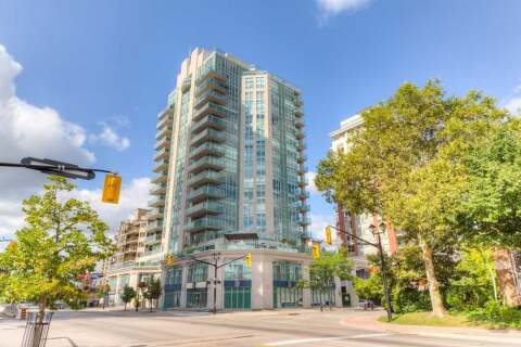 Home for sale at 360 Pearl St Unit Ph 1 Burlington Ontario - MLS: W4829096