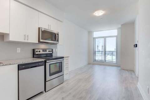 Apartment for rent at 3700 Highway 7 Rd Unit Ph 1 Vaughan Ontario - MLS: N4813886