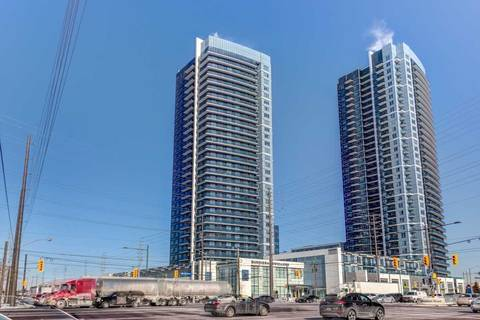 Ph-1 - 3700 Highway 7 Road, Vaughan | Image 1