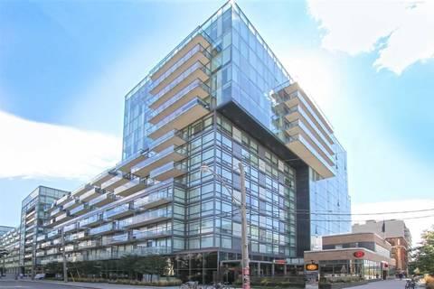 Ph-1024 - 55 Stewart Street, Toronto | Image 1
