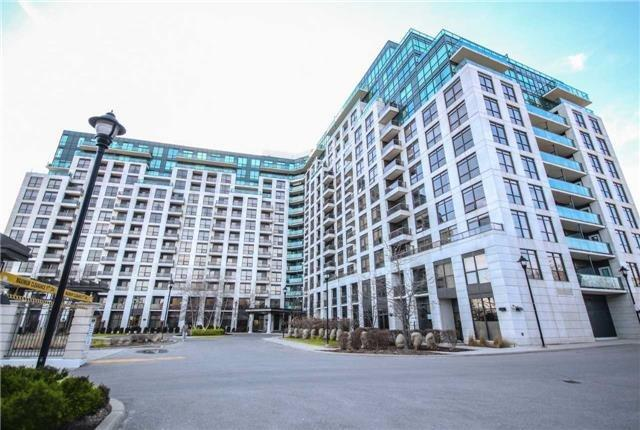 For Rent: Ph 103 - 18 Harding Boulevard, Richmond Hill, ON | 2 Bed, 2 Bath Condo for $2,300. See 19 photos!