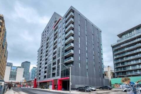 Ph 104 - 435 Richmond Street, Toronto | Image 1