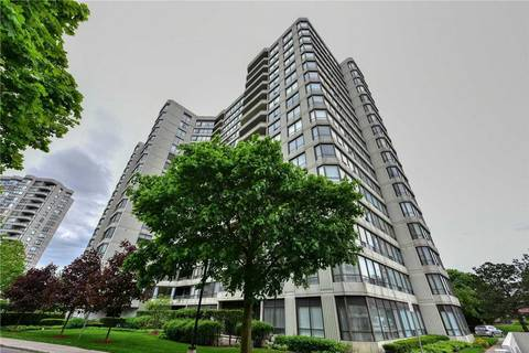 Ph-107 - 1121 Steeles Avenue, Toronto | Image 1