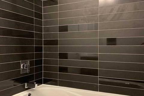 Apartment for rent at 87 Peter St Unit Ph 109 Toronto Ontario - MLS: C4735299