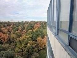 Condo for sale at 3050 Ellesmere Rd Unit Ph 11 Toronto Ontario - MLS: E4606417