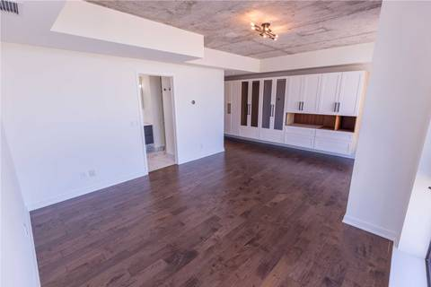 Condo for sale at 400 Wellington St Unit Ph 1101 Toronto Ontario - MLS: C4395392