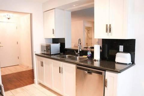 Apartment for rent at 168 Simcoe St Unit Ph 12 Toronto Ontario - MLS: C4482100