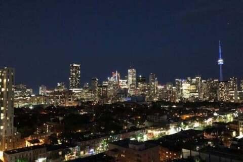Apartment for rent at 297 College St Unit Ph 12 Toronto Ontario - MLS: C4853399
