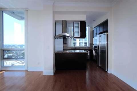 Condo for sale at 761 Bay St Unit Ph 12 Toronto Ontario - MLS: C4897194