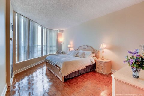 Condo for sale at 7905 Bayview Ave Unit Ph 12 Markham Ontario - MLS: N4984754