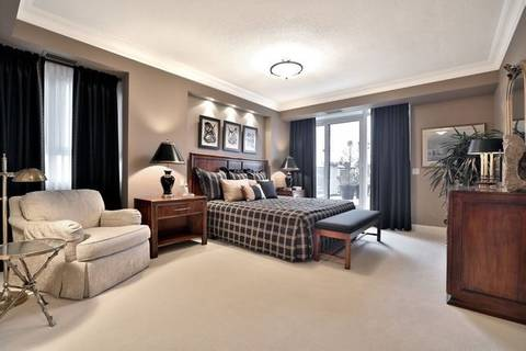 Condo for sale at 399 Elizabeth St Unit Ph 1202 Burlington Ontario - MLS: W4420218