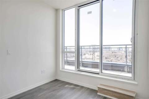 Apartment for rent at 3237 Bayview Ave Unit Ph 1312 Toronto Ontario - MLS: C4921941