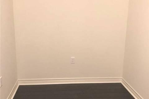 Apartment for rent at 39 Annie Craig Dr Unit Ph 17 Toronto Ontario - MLS: W4427046