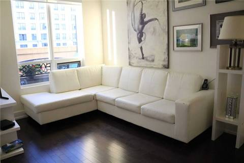 Condo for sale at 650 Sheppard Ave Unit Ph 17 Toronto Ontario - MLS: C4575985