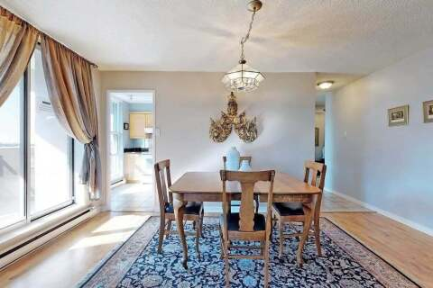 Condo for sale at 60 Inverlochy Blvd Unit Ph 2 Markham Ontario - MLS: N4920947