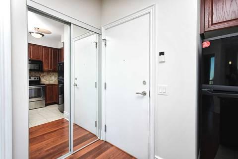 Condo for sale at 25 Greenview Ave Unit Ph 20 Toronto Ontario - MLS: C4578975