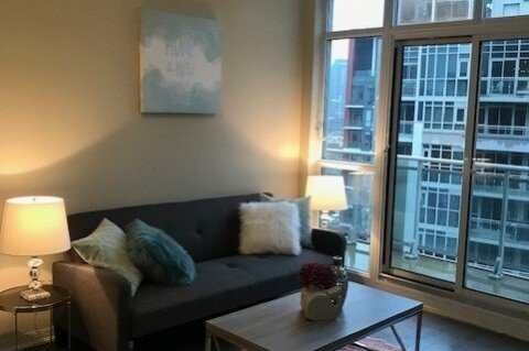 Condo for sale at 35 Bastion St Unit Ph 2002 Toronto Ontario - MLS: C4959747
