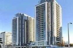 Ph 205 - 5793 Yonge Street, Toronto | Image 1