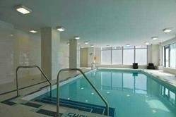 Apartment for rent at 5793 Yonge St Unit Ph 205 Toronto Ontario - MLS: C4485519