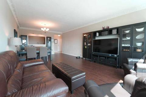 Condo for sale at 8 Lee Centre Dr Unit Ph 206 Toronto Ontario - MLS: E4552092