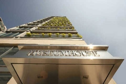 For Sale: Ph - 206 Bloor Street, Toronto, ON   4 Bed, 4 Bath Condo for $12,800,000. See 20 photos!