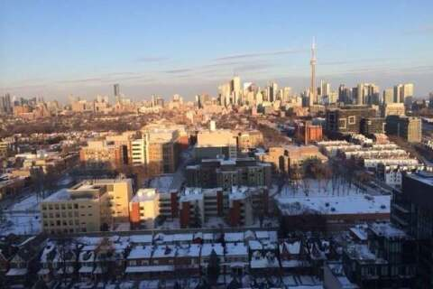 Condo for sale at 36 Lisgar St Unit Ph 20E Toronto Ontario - MLS: C4776638