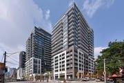 Inactive: Ph 211 - 460 Adelaide St E Street, Toronto, ON